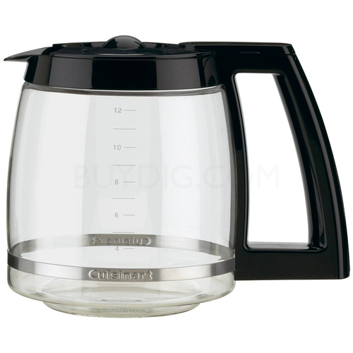 Cuisinart Coffee Maker Amps : Cuisinart Grind & Brew 12-Cup Automatic Coffee Maker