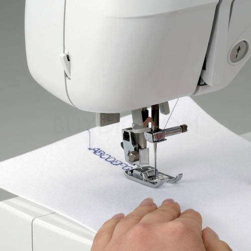 project runway limited edition sewing machine manual