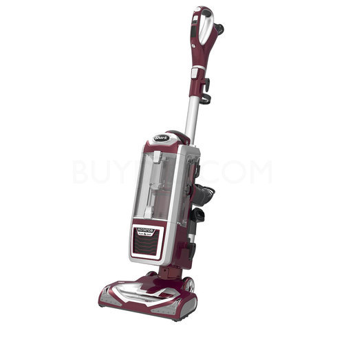 Shark Nv752 Rotator Powered Lift Away Truepet Vacuum