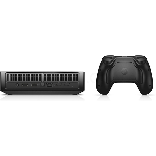 alienware steam machine ebay