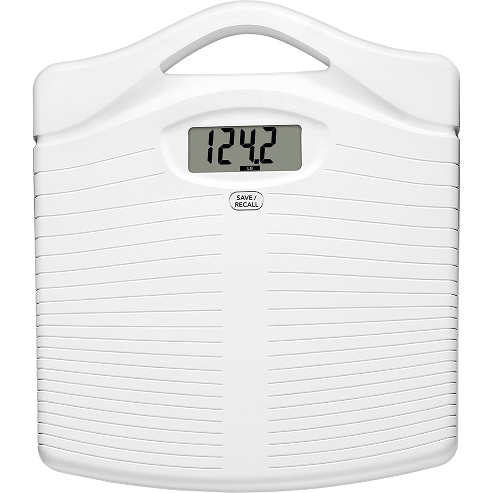 Conair Weight Watchers WW Precision Electric Scale