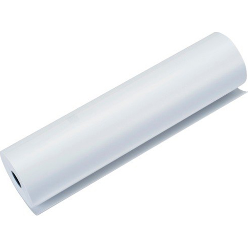 Brother Premium Perforated Roll