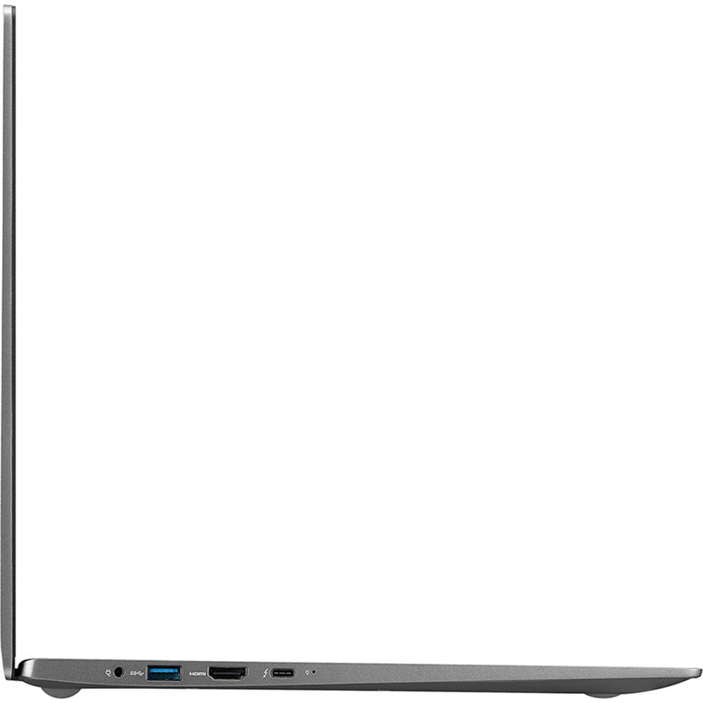 LG gram 17 Intel i7-1065G7 16GB 1TB SSD Ultra-Slim Laptop,