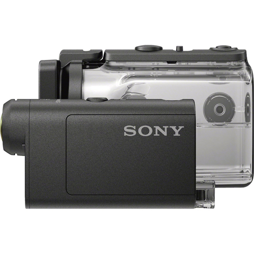 Sony HDR-AS50/B Full HD Action Cam