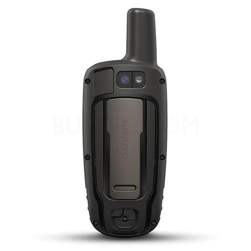 Garmin Gpsmap 64sc Handheld Gps 010 01199 30 W Compact