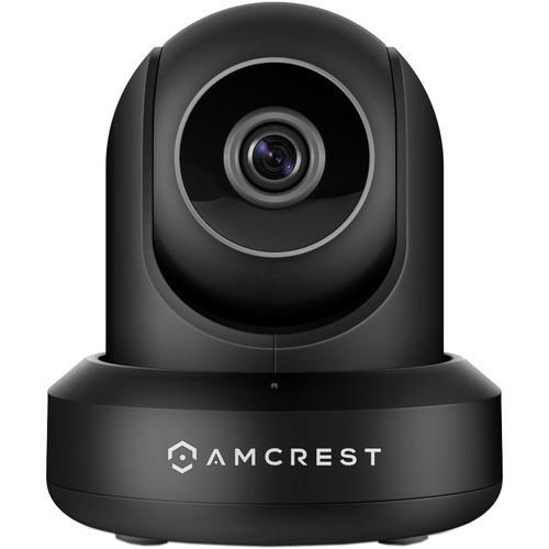 Amcrest IP2M-841 ProHD 1080P (1920TVL) 30FPS Wireless WiFi ...