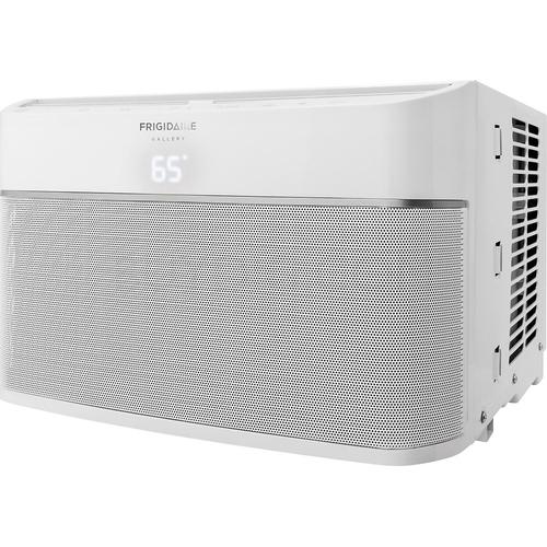 Frigidaire 10000 Btu Window Air Conditioner With Wifi