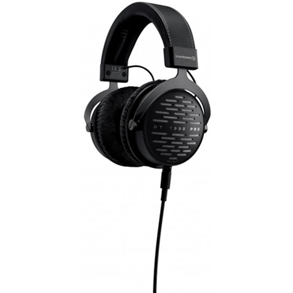 BeyerDynamic DT 1990 PRO 250 Ohm Open Studio Headphones  710490