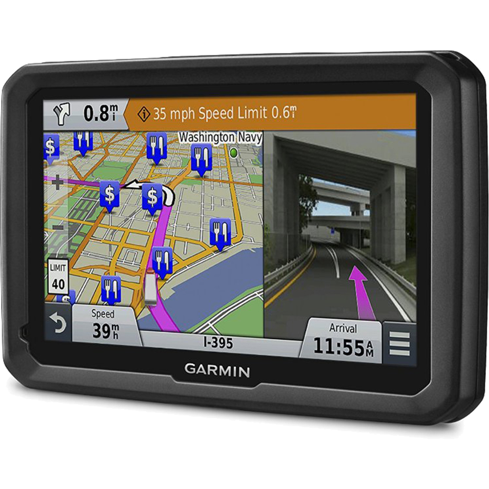 get_pimage100 Garmin Gps Lifetime Maps And Traffic on igo gps maps, hunting gps maps, offline gps maps, gas well location gps maps, gps satellite maps, humminbird gps maps, gps topo maps, gps montana ownership maps, curacao gps maps, disney gps maps, nokia gps maps, dominican republic gps maps, best gps maps, delorme gps maps, gps lake maps, gps trail maps, sygic gps maps, war game maps, national geographic gps maps, snowmobile gps maps,