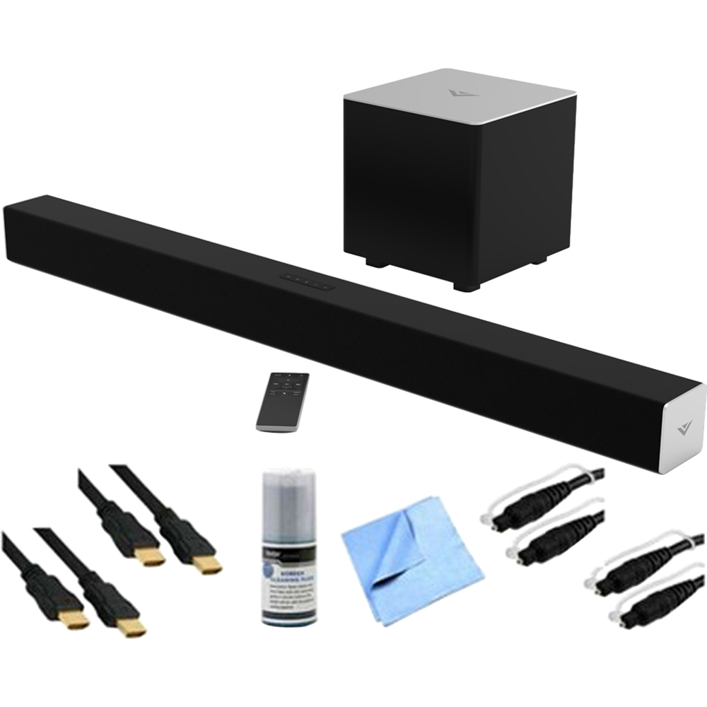 How to Set Up and Get the Most From a Sound Bar