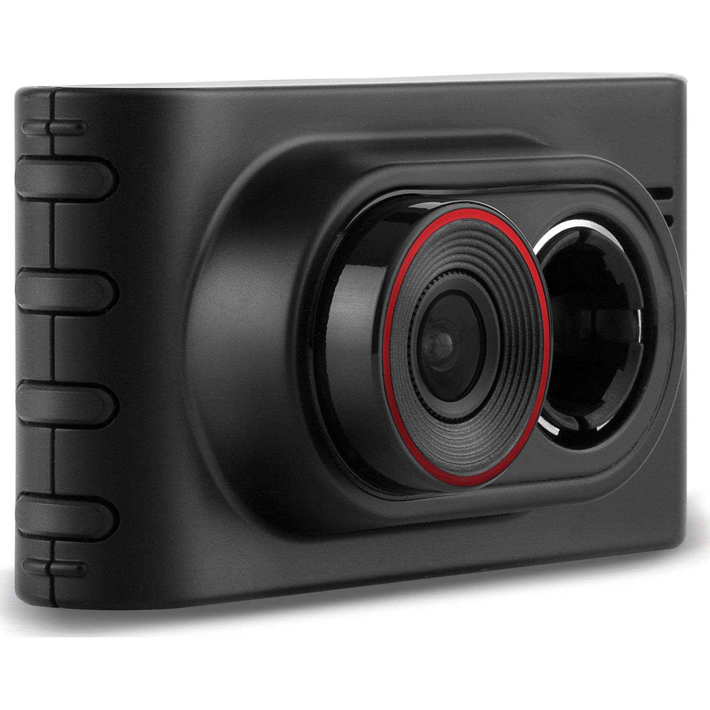 garmin 010 01507 03 dash cam 35 standalone hd driving recorder with gps ebay. Black Bedroom Furniture Sets. Home Design Ideas