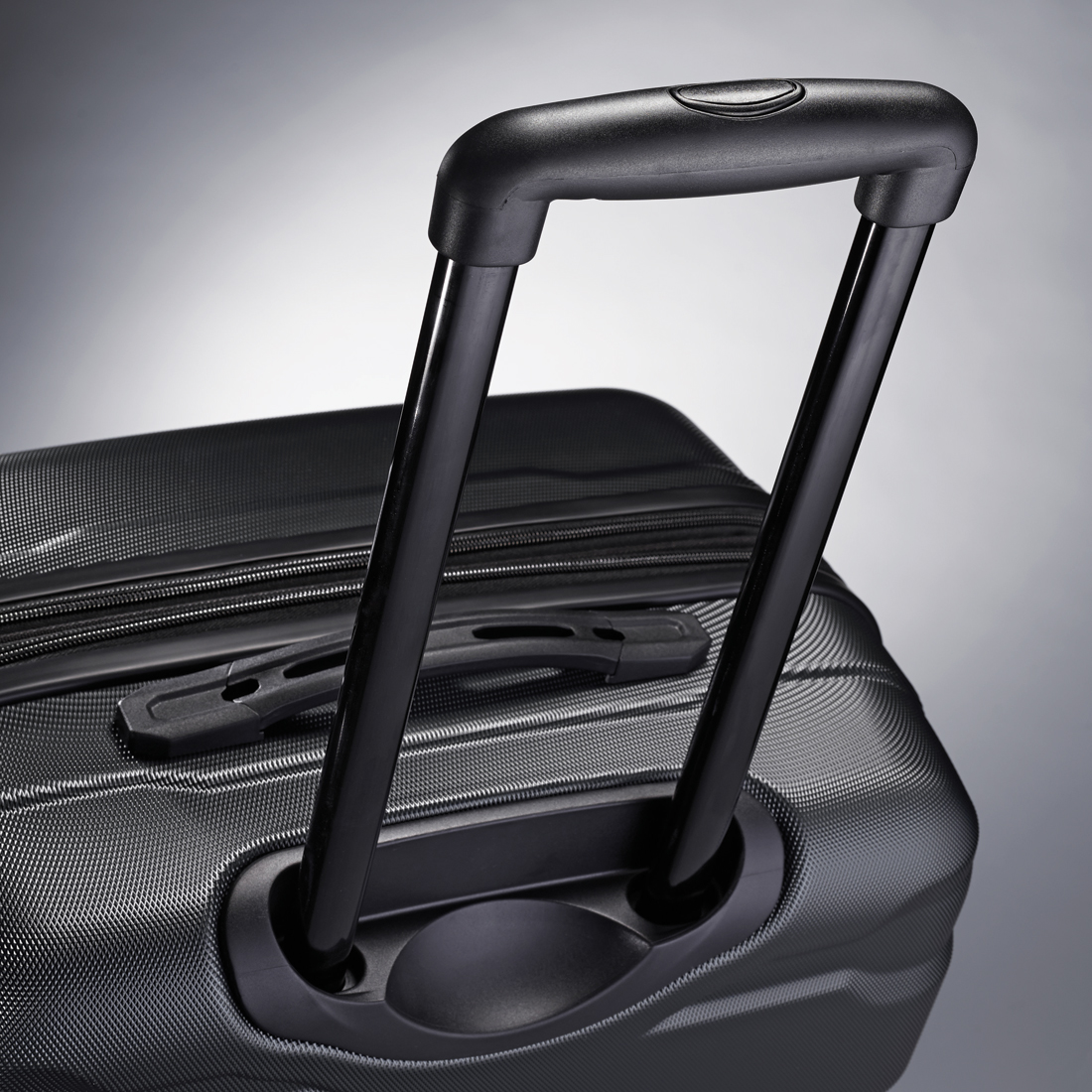 Samsonite-Omni-24-Inch-Hardside-Spinner-Luggage-Suitcase-Choose-Color thumbnail 4