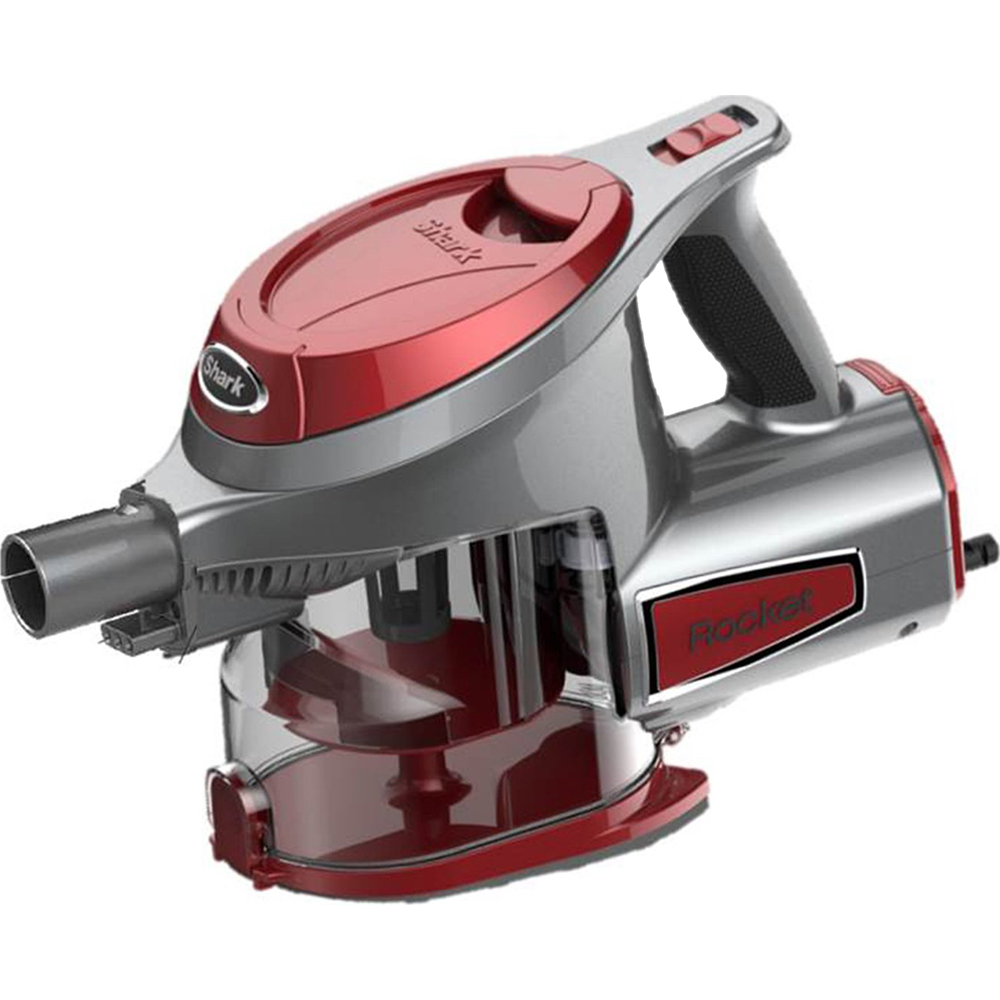 Shark Rocket HV292 Portable Vacuum Cleaner 622356537216