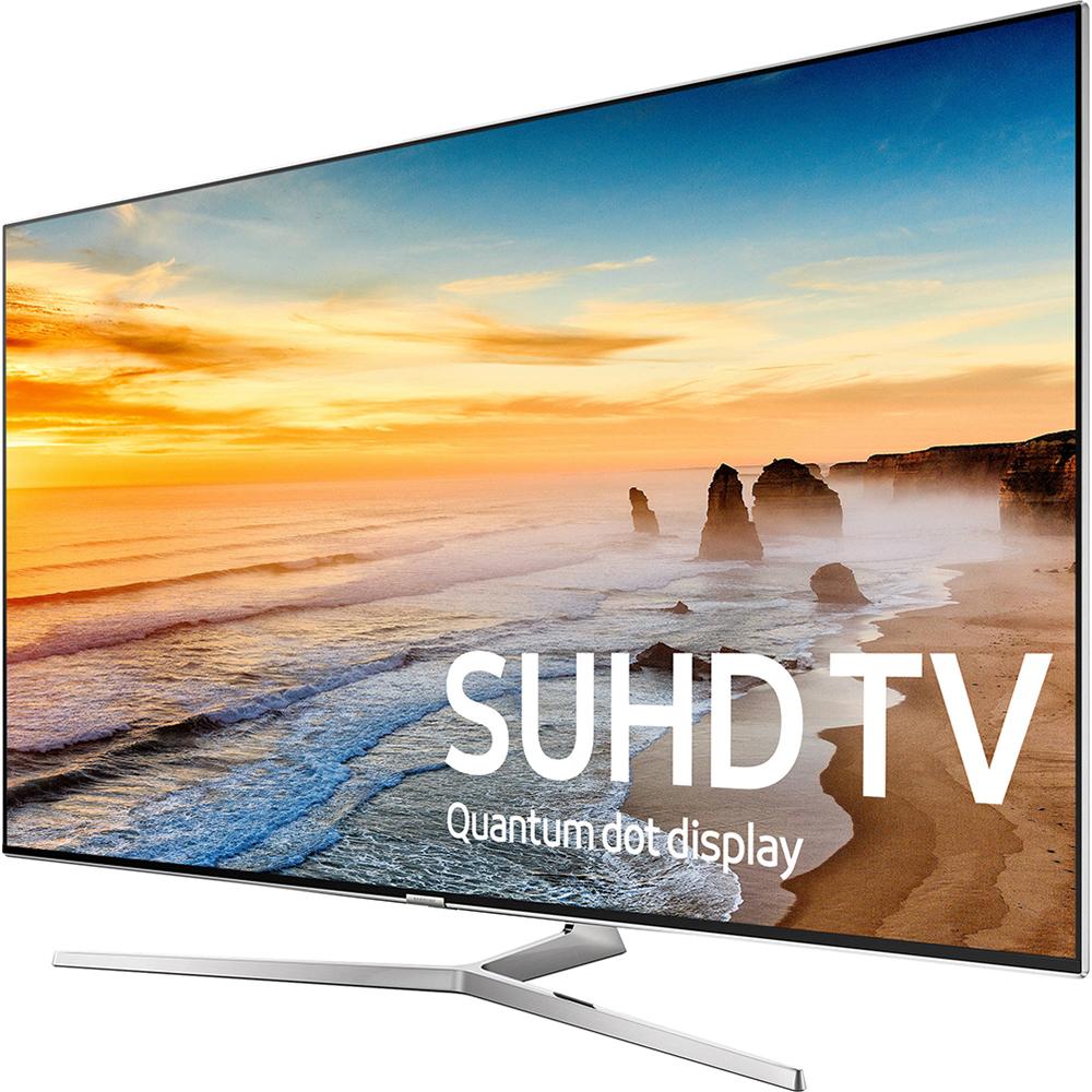 samsung un65ks9000 65 flat screen 4k suhd smart led tv. Black Bedroom Furniture Sets. Home Design Ideas
