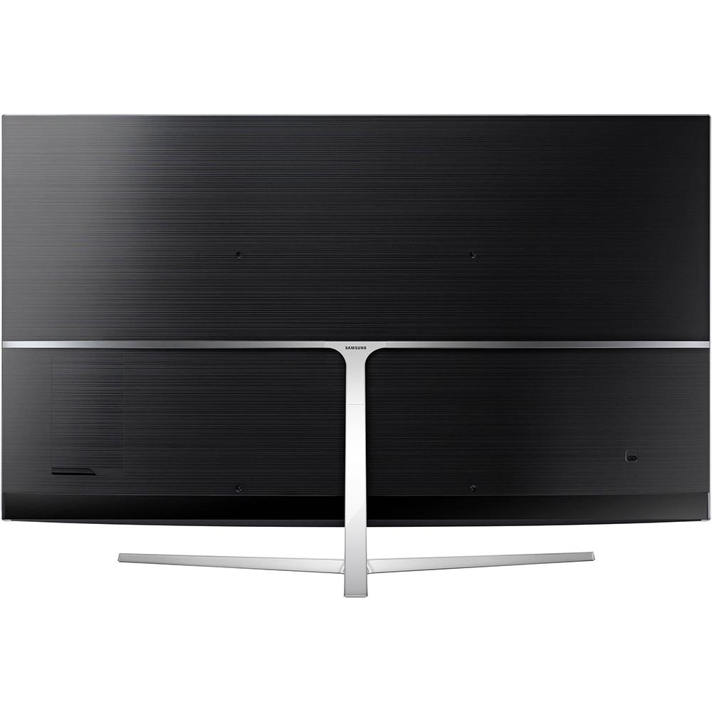 samsung un65ks9000 65 flat screen 4k suhd smart led tv ultra hd un65ks9000fxza ebay. Black Bedroom Furniture Sets. Home Design Ideas