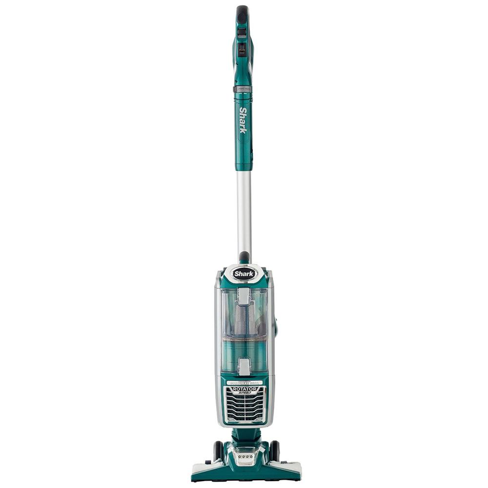Shark Nv681 Rotator Powered Lift Away Speed Vacuum