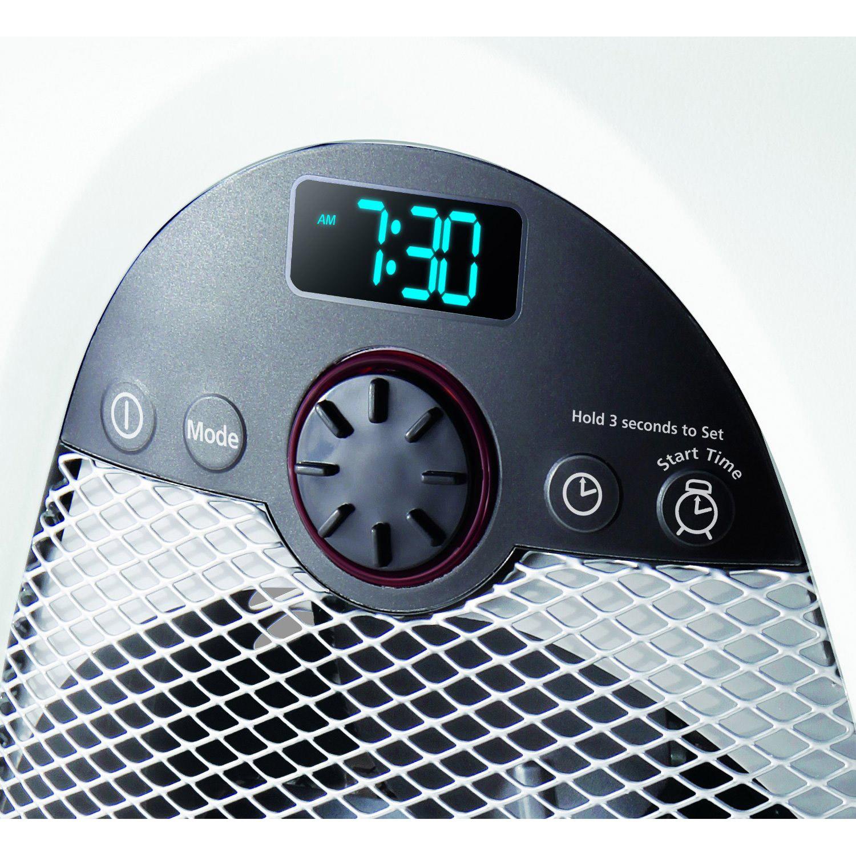 Holmes Bathroom Safe Heater - HFH436WGL-UM | eBay
