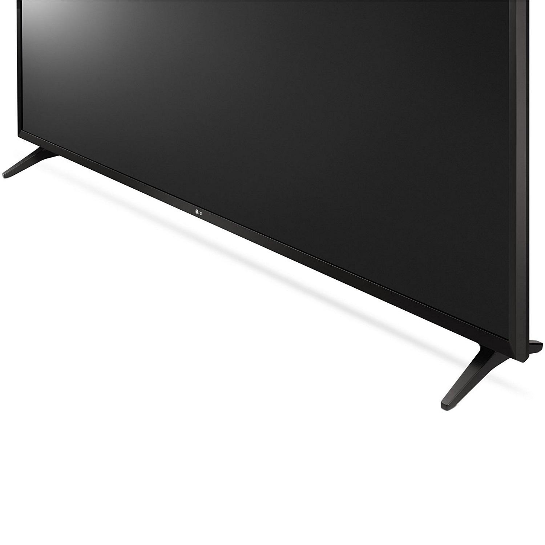 lg 49uj6300 49 uhd 4k hdr smart led tv 2017 model ebay. Black Bedroom Furniture Sets. Home Design Ideas