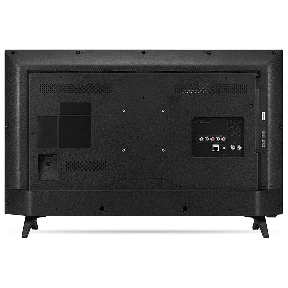 """LG 32LJ500B LJ500B Series 32"""" Class LED HDTV (2017 Model"""