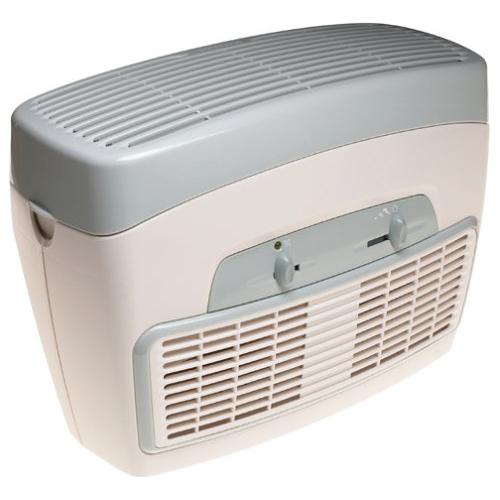 Holmes HAP242-UC HEPA-type Desktop Air Purifier