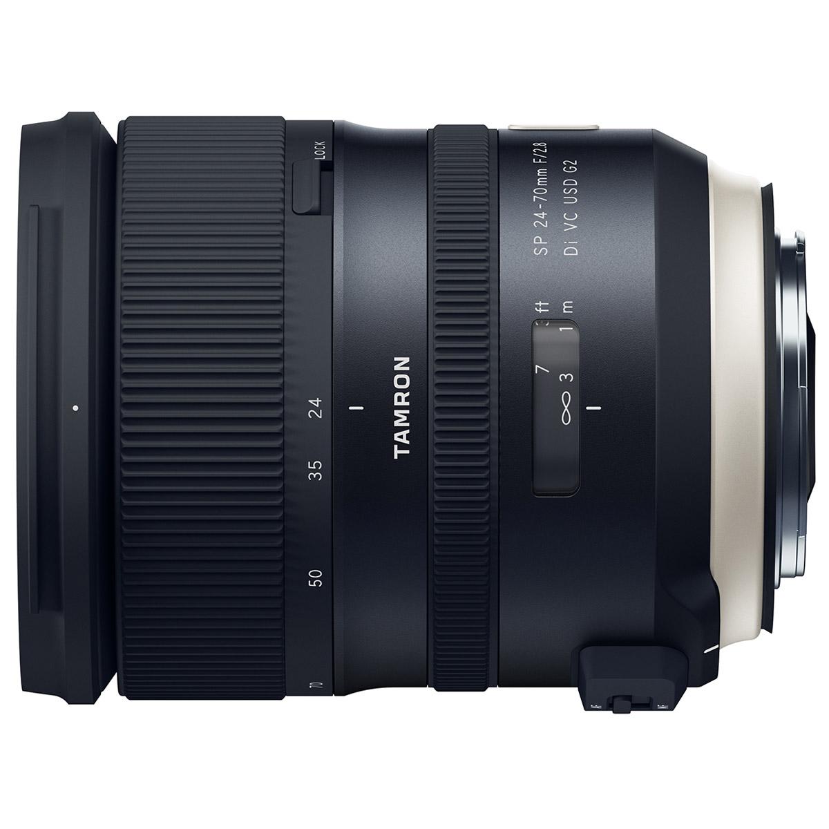 Tamron-SP-24-70mm-f-2-8-Di-VC-USD-G2-Lens-for-Nikon-amp-Canon-Mount
