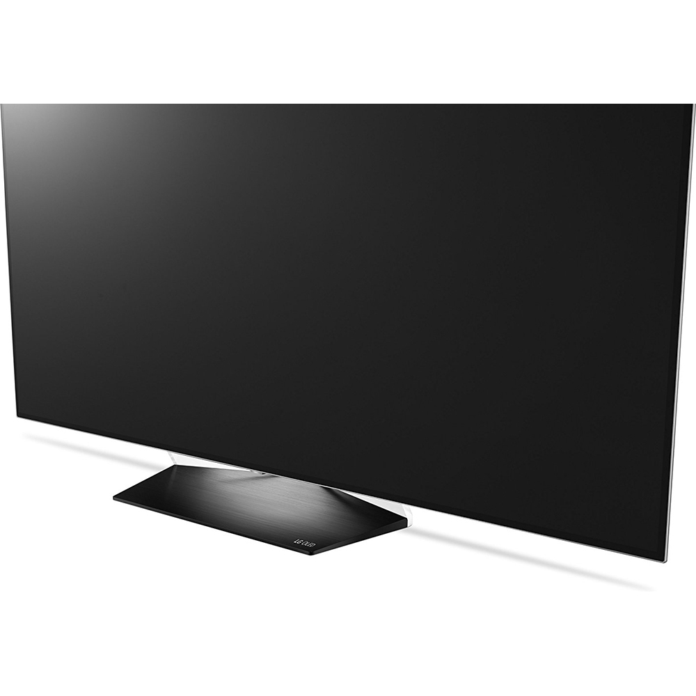 lg oled55b7a b7a series 55 oled 4k hdr smart tv 2017 model refurbished ebay. Black Bedroom Furniture Sets. Home Design Ideas