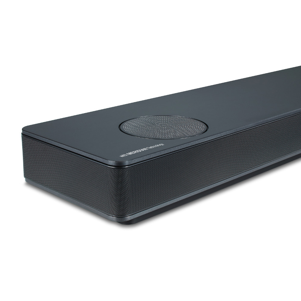 Details about LG SK10Y 5 1 2-Channel Hi-Res Audio Soundbar with Dolby Atmos  - (SK10Y)