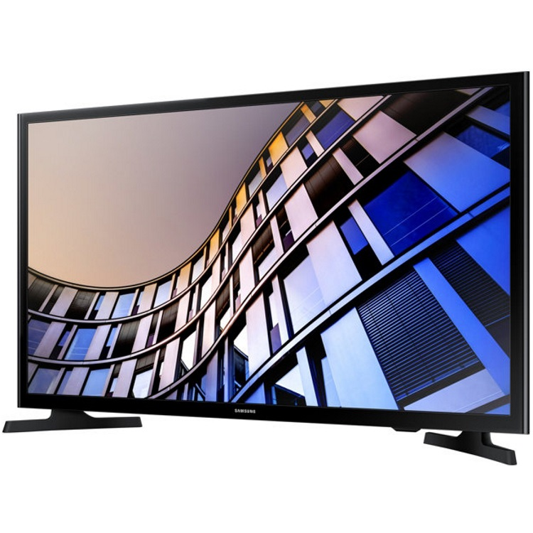 "Samsung UN32M4500B 32""-Class HD Smart LED TV (2018 Model"