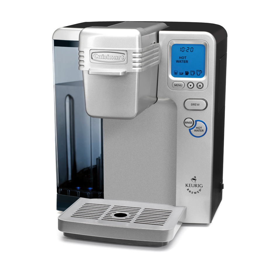 Cuisinart-SS-700-Single-Serve-Keurig-Brewing-System-Factory-Refurbished