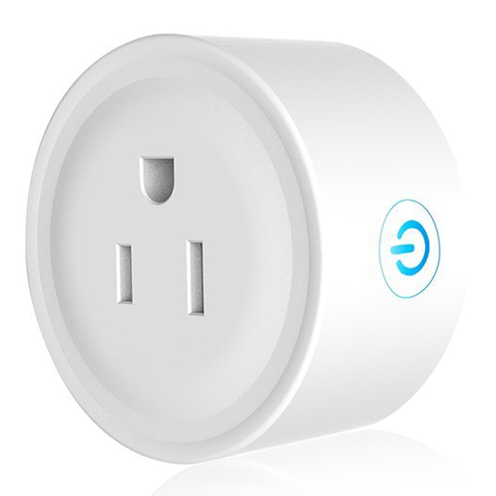 Nest-Learning-Thermostat-3rd-Gen-with-Deco-Gear-2-Pack-WiFi-Smart-Plug thumbnail 10
