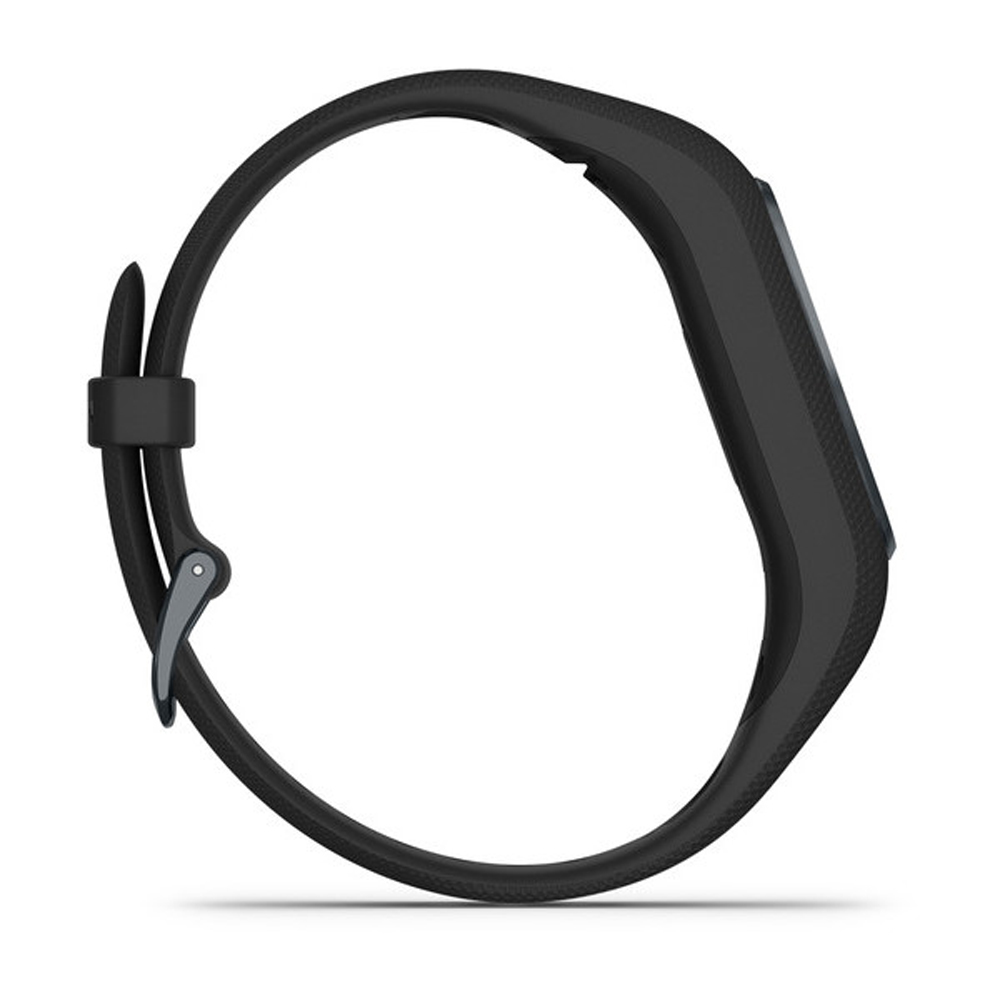 thumbnail 13 - Garmin vivosmart 4 Activity & Fitness Tracker | Choose a Color