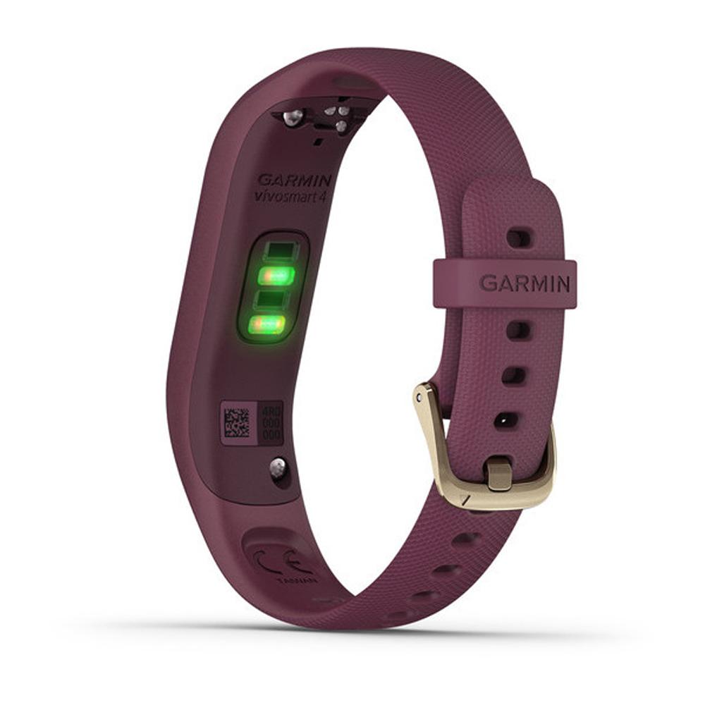 thumbnail 7 - Garmin vivosmart 4 Activity & Fitness Tracker | Choose a Color