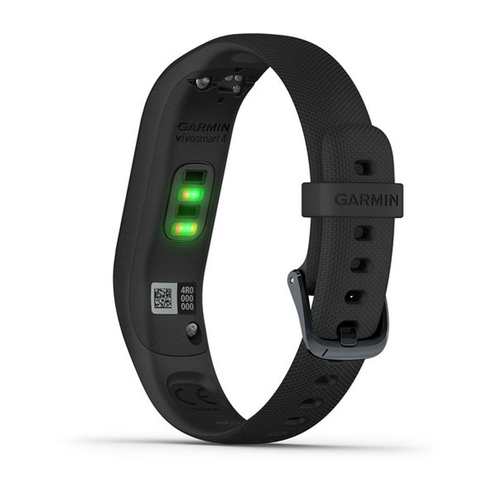 thumbnail 21 - Garmin vivosmart 4 Activity & Fitness Tracker | Choose a Color