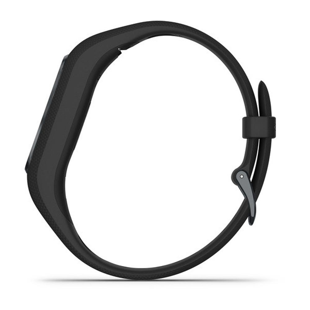 thumbnail 22 - Garmin vivosmart 4 Activity & Fitness Tracker | Choose a Color
