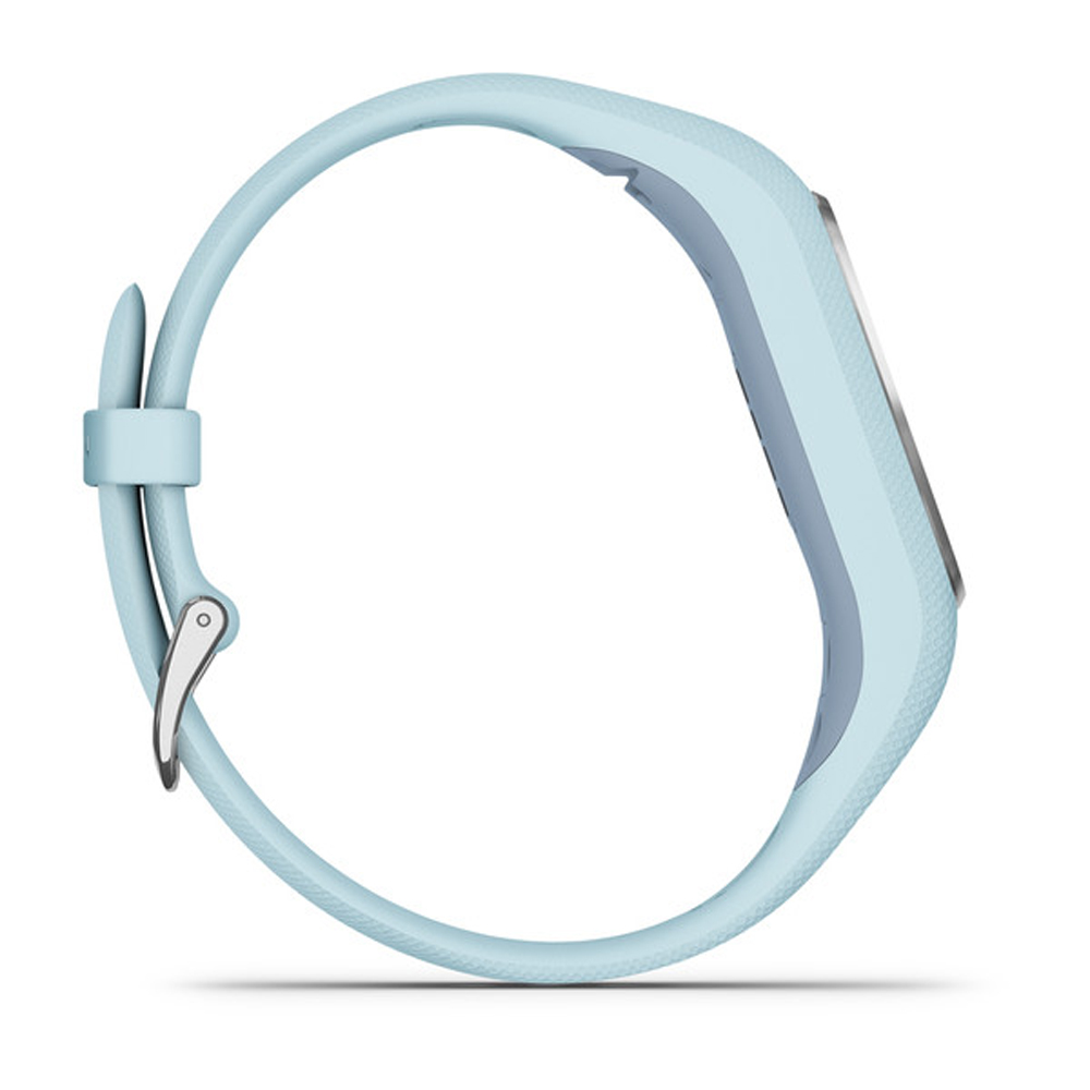 thumbnail 27 - Garmin vivosmart 4 Activity & Fitness Tracker | Choose a Color