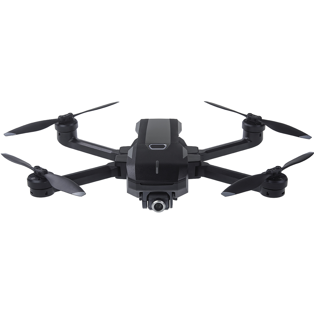 Yuneec Mantis Q Foldable Camera Drone with WiFi Remote -YUNMQUS