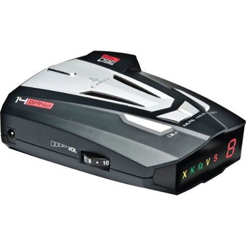Cobra-XRS9370-High-Performance-Radar-Laser-Detector-with-360-Degree-Protection