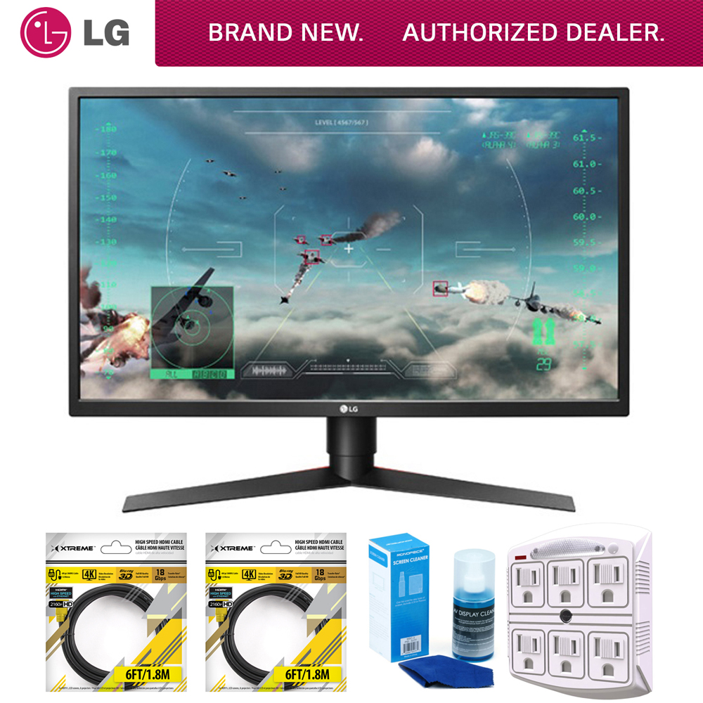 Details about LG 27