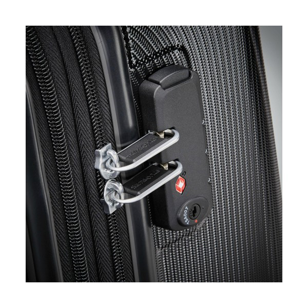 Samsonite-Winfield-3-DLX-3-Piece-Spinner-Luggage-Suitcase-Set-20-034-25-034-28-034 thumbnail 10