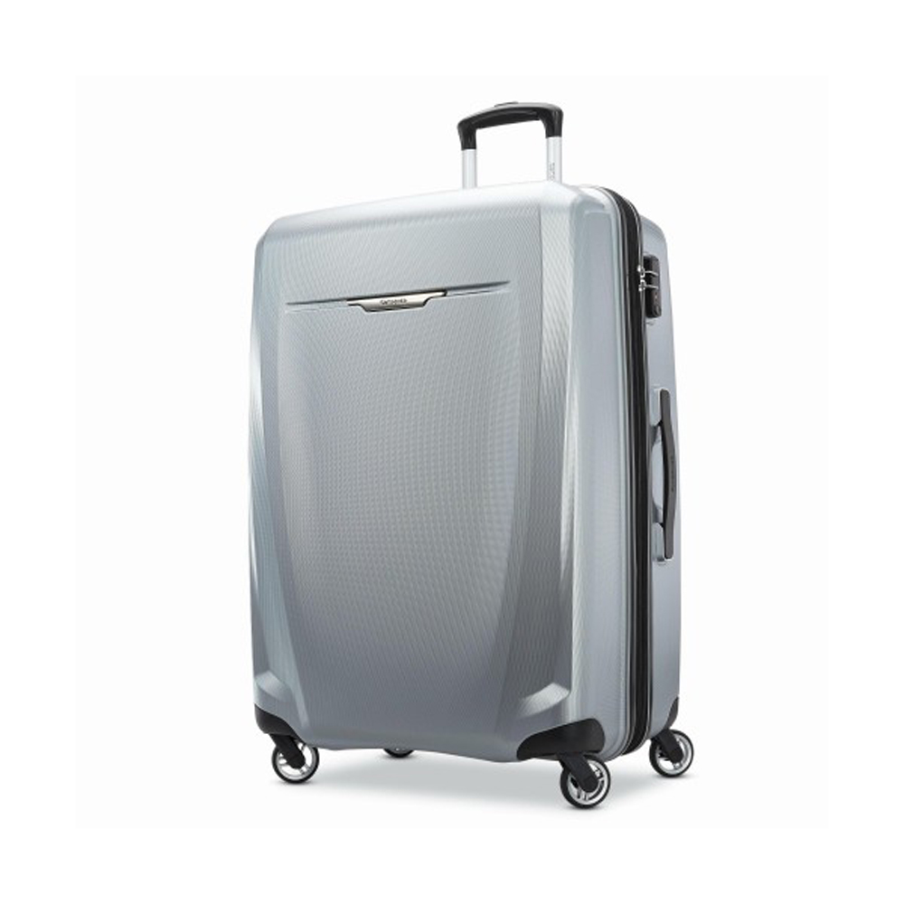 Samsonite-Winfield-3-DLX-3-Piece-Spinner-Luggage-Suitcase-Set-20-034-25-034-28-034 thumbnail 19