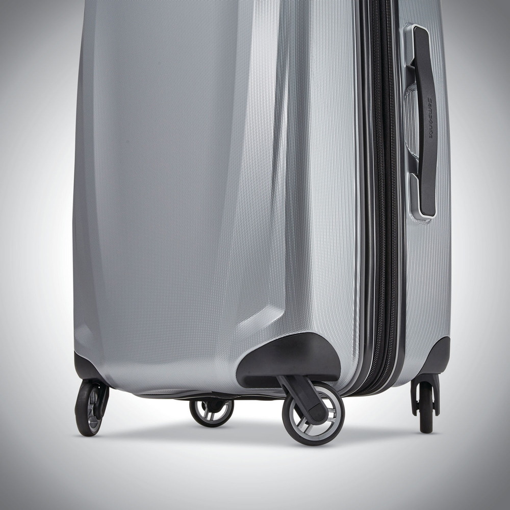 Samsonite-Winfield-3-DLX-3-Piece-Spinner-Luggage-Suitcase-Set-20-034-25-034-28-034 thumbnail 21