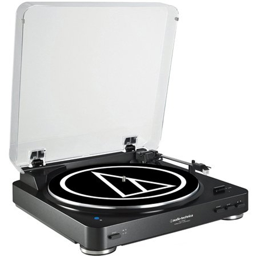 Audio-Technica-Fully-Automatic-Bluetooth-Wireless-Belt-Drive-Stereo-Turntable
