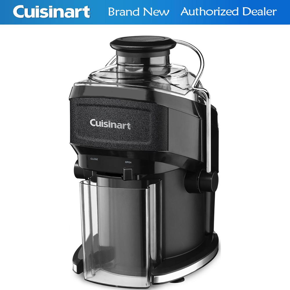 Cuisinart Presse agrumes Ccj210e | Achetez sur eBay