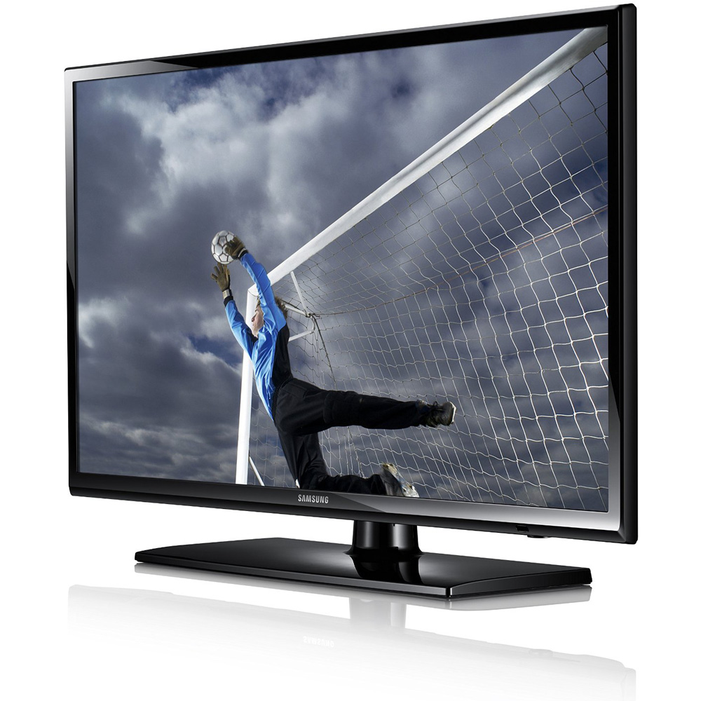 40-Inch Full 1080p HD 60Hz LED TV